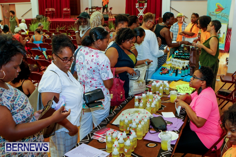 Natural-Hair-Beauty-Expo-Bermuda-July-19-2014-5