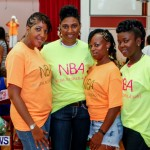 Natural Hair & Beauty Expo  Bermuda, July 19 2014-6
