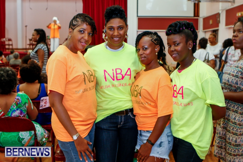 Natural-Hair-Beauty-Expo-Bermuda-July-19-2014-6