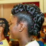 Natural Hair & Beauty Expo  Bermuda, July 19 2014-7