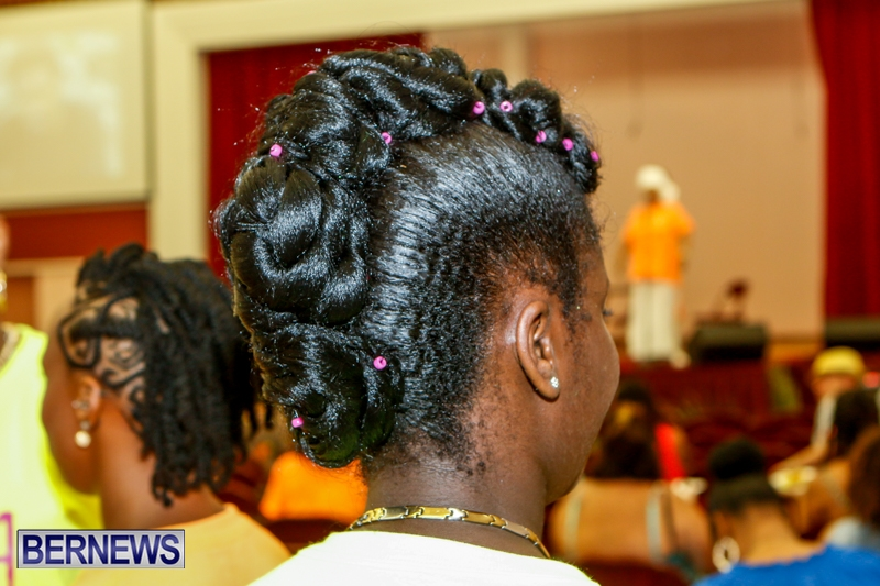 Natural-Hair-Beauty-Expo-Bermuda-July-19-2014-8