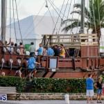 Plough Night Bermuda, July 11 2014-1