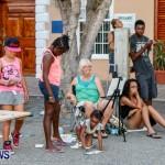 Plough Night Bermuda, July 11 2014-11