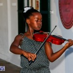 Plough Night Bermuda, July 11 2014-12