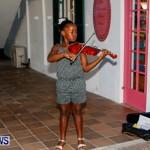 Plough Night Bermuda, July 11 2014-13