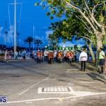 Plough Night Bermuda, July 11 2014-15