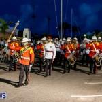 Plough Night Bermuda, July 11 2014-16