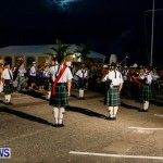 Plough Night Bermuda, July 11 2014-17