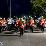 Plough Night Bermuda, July 11 2014-18