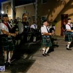 Plough Night Bermuda, July 11 2014-19