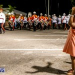 Plough Night Bermuda, July 11 2014-20