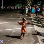 Plough Night Bermuda, July 11 2014-21