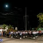 Plough Night Bermuda, July 11 2014-23