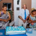 Plough Night Bermuda, July 11 2014-25