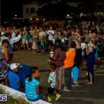 Plough Night Bermuda, July 11 2014-26