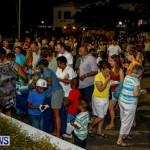 Plough Night Bermuda, July 11 2014-27