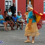 Plough Night Bermuda, July 11 2014-6