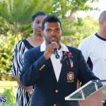 Premier's Cup Match Reception Bermuda, July 28 2014-10