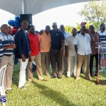 Premier's Cup Match Reception Bermuda, July 28 2014-13