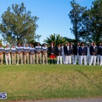 Premier's Cup Match Reception Bermuda, July 28 2014-15