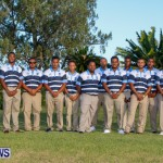 Premier's Cup Match Reception Bermuda, July 28 2014-17