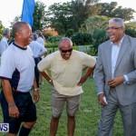 Premier's Cup Match Reception Bermuda, July 28 2014-19