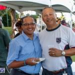 Premier's Cup Match Reception Bermuda, July 28 2014-31