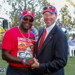 Premier's Cup Match Reception Bermuda, July 28 2014-33