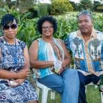 Premier's Cup Match Reception Bermuda, July 28 2014-38