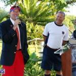 Premier's Cup Match Reception Bermuda, July 28 2014-4