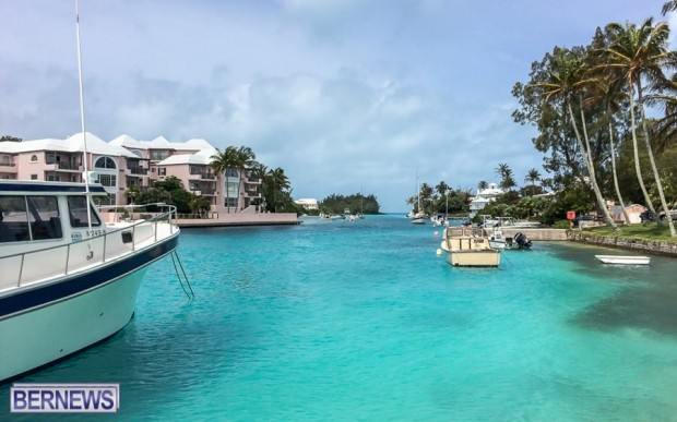 bermuda-flatt's-inlet