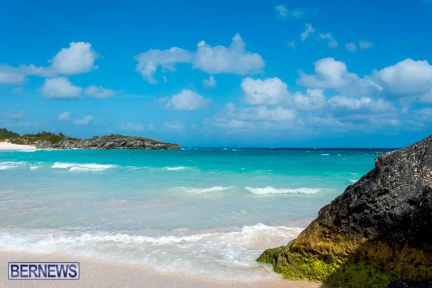 bermuda-horseshoe-bay-beach-2