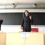 bermuda_vs_czech_republic_-_thbt_considering_its_role_in_the_holocaust (1)