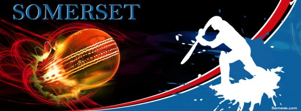 facebook-cover-cup-match-somerset-02