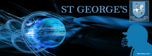 facebook-cover-cup-match-st-georges-02