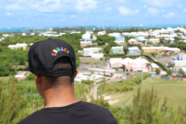 gombey-bermuda-hat-01