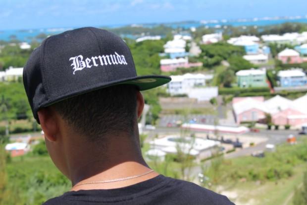gombey-bermuda-hat-02