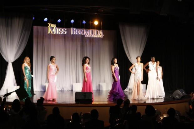 miss-bermuda-2014-01