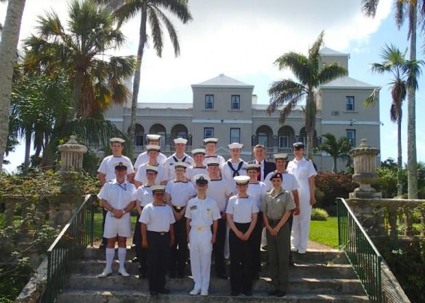 sea-cadets-02