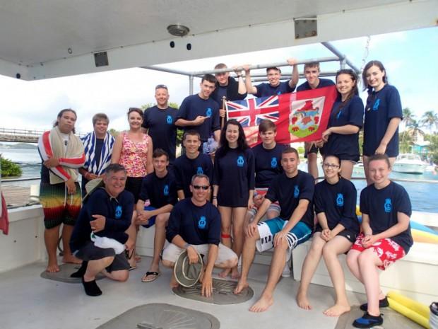 sea-cadets-04