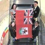 team_bermuda_with_flag