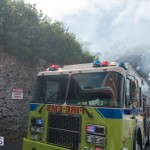 warwick fire july 17 2014 (10)