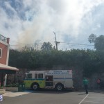 warwick fire july 17 2014 (5)