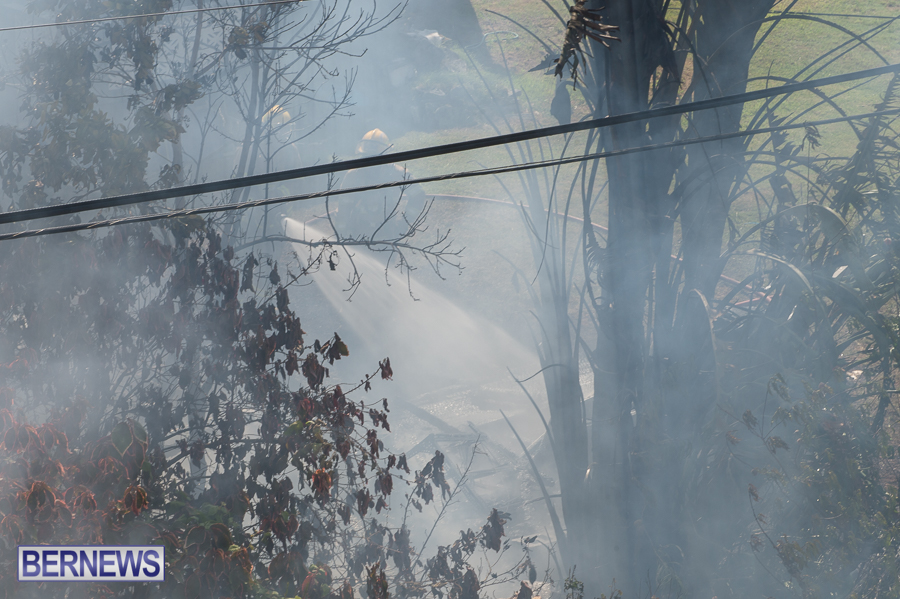 warwick fire july 17 2014 (8)