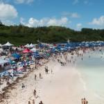 01-A Wade 2014 BeachFest Bermuda (68)
