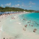 02-A Wade 2014 BeachFest Bermuda (69)
