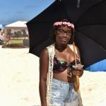 03-A Wade 2014 BeachFest Bermuda cup match (36)