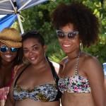 04-A Wade 2014 BeachFest Bermuda (71)