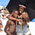 04-A Wade 2014 BeachFest Bermuda cup match (37)