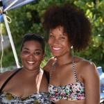 05-A Wade 2014 BeachFest Bermuda (72)